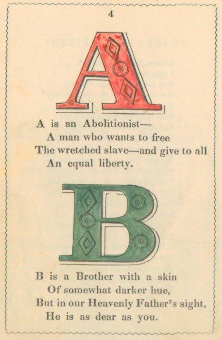 anti-slavery_abc_mdah.jpg