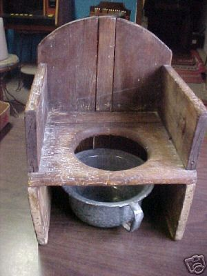 antique_potty_chair.JPG