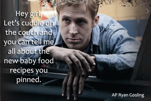ap_ryan_gosling_pinned.jpg
