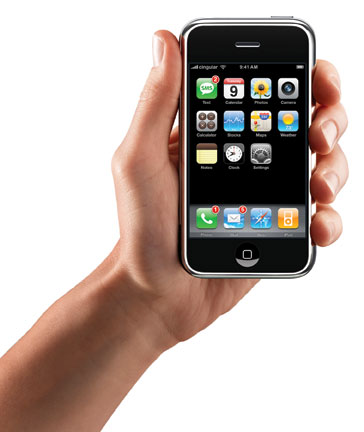 apple-iphone-in-hand.jpg