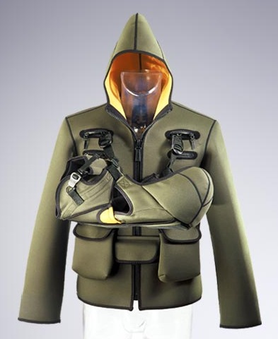 aprica_un_perpapa_jacket.jpg