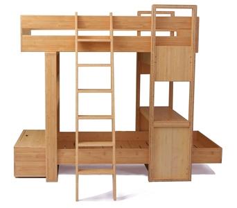 argington_bamboo_bunk.jpg