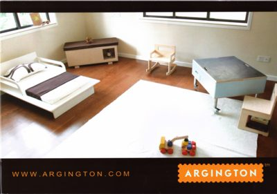 argington_catalogue.jpg