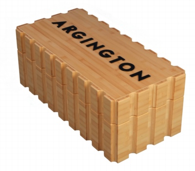 argington_valise.jpg