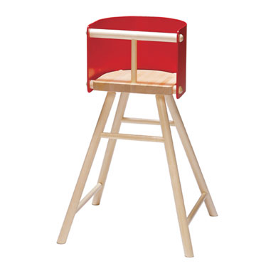 artek_high_chair.jpg