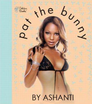 ashanti_pats_the_bunny.jpg