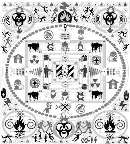 askevold_symbols.jpg