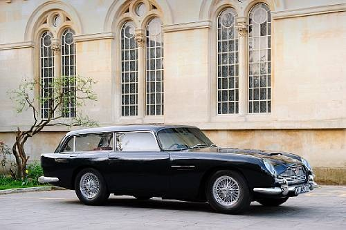 aston_db5_vantage_estate.jpg