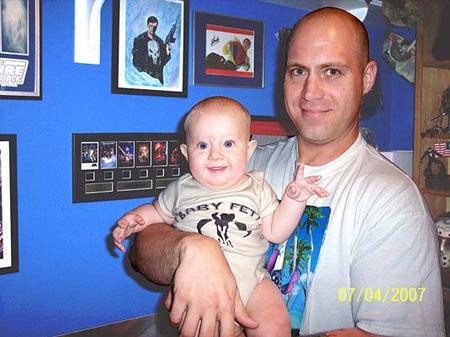 atat-dad_baby_fett_onesie.jpg