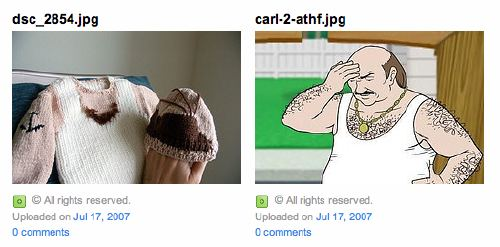 athf_carl_sweater.jpg