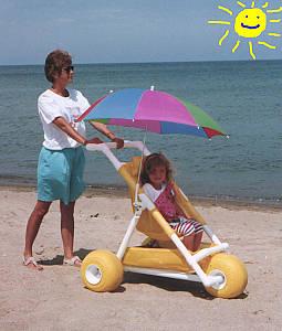 ati_beach_baby_stroller.jpg