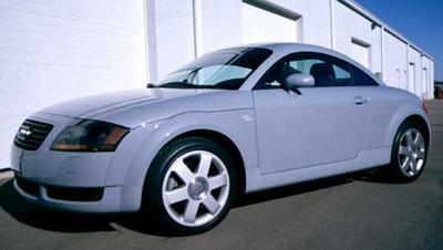 auditt-aviator_grey.jpg
