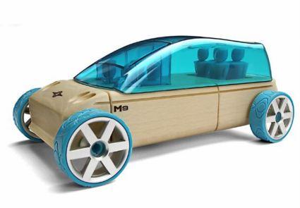 automoblox_minivan.jpg