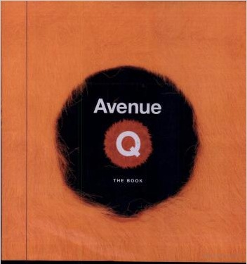 avenue_q_the_book.jpg