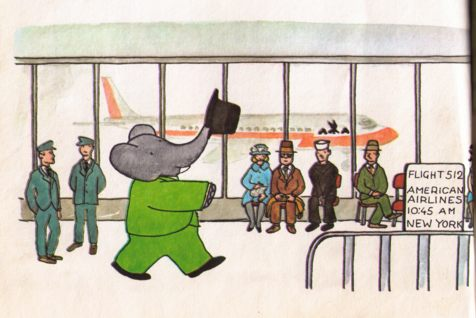 babar_american_airlines.jpg