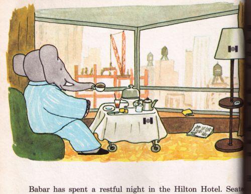 babar_hilton_hotel.jpg