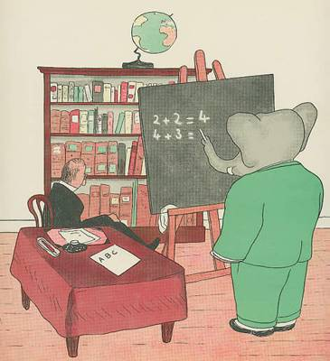 babar_math_collectorsprints.jpg