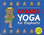babars_yoga.jpg