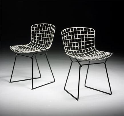 baby_bertoia_chairs.jpg