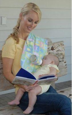 baby_butler_book.jpg