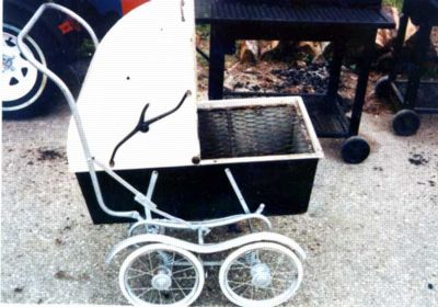 baby_carriage_bbq.jpg