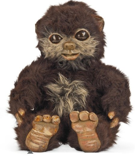 baby_ewok_christies.jpg