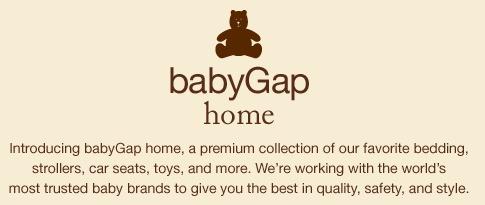 baby_gap_home.jpg