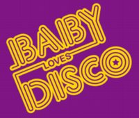 baby_loves_disco.jpg