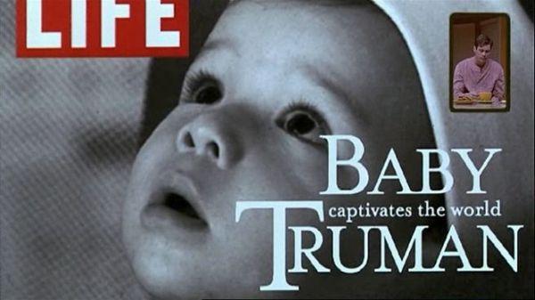 baby_truman_life_magazine.jpg