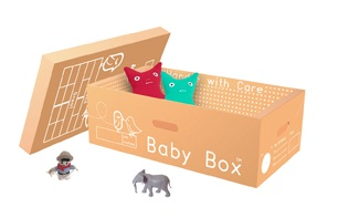 babybox_astafford.jpg