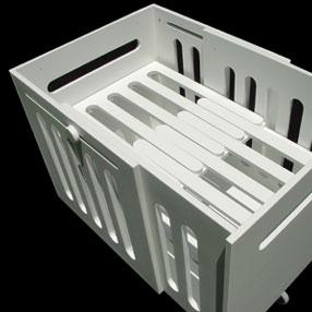babybox_crib.jpg