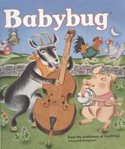 babybug_mag.jpg