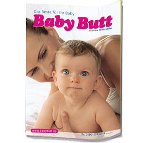 babybutt.jpg