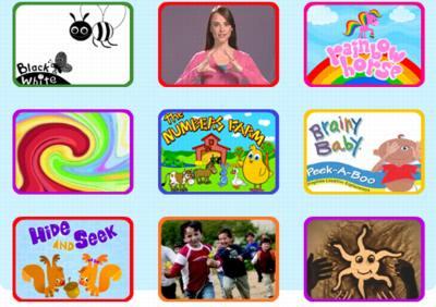 babyfirst_tv_content.jpg
