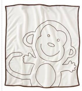 babygap_monkey_blanket.jpg