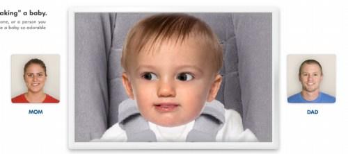 babymaker3000.jpg