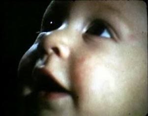 babypeace-ad.jpg