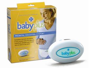 babyplus_the_product.jpg