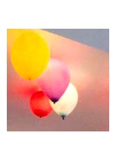 balloon_light.jpg