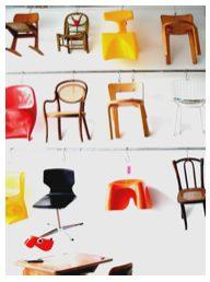balouga_chairs.jpg