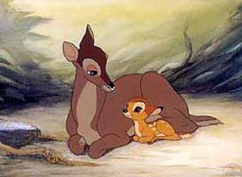 bambi_mother.jpg