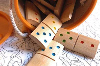 bamboo_dominos_modtots.jpg
