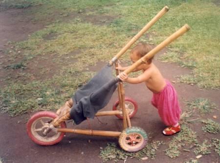 bamboo_stroller_careta.jpg