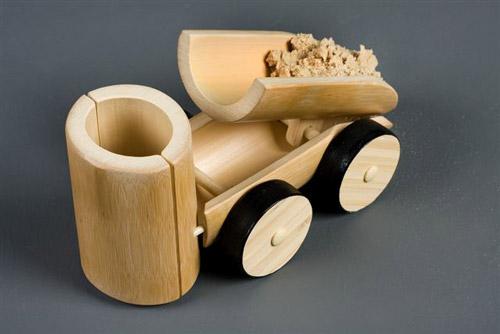 bamboo_truck_ytishler.jpg