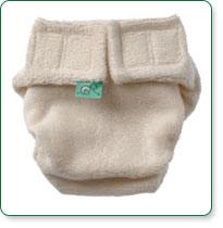 bamboozle_bamboo_diaper.jpg