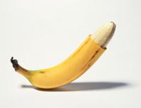 banana_slice.jpg