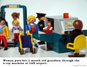 banterist-xray-grandma.jpg