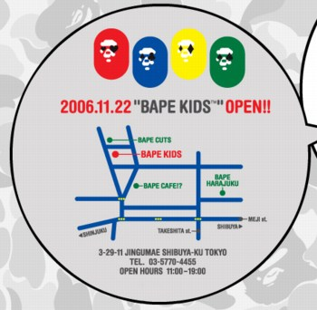 bape_kids_map.jpg