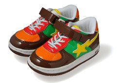 bape_kids_shoes.jpg