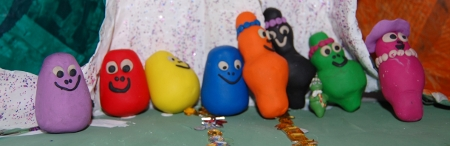 barbapapa_clay_playingbythebook.jpg